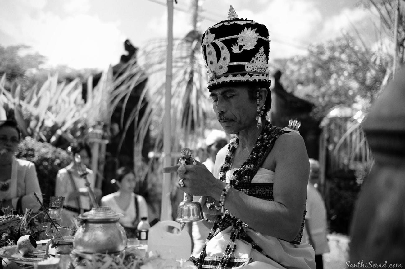 Pedande, Karangasem Bali 2012