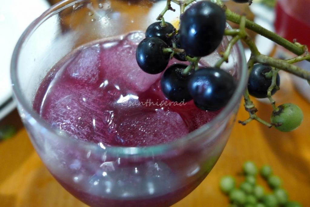 juas buah Lakum'p ungu (Copy)