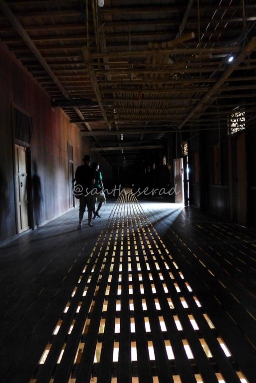 sinar cantik bagian dalam Lamin Mancong (Copy)