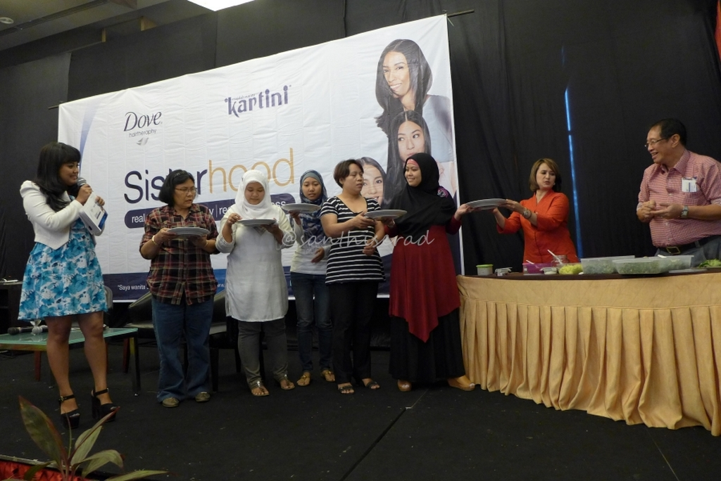 Kuis Talkshow Sisterhood Kartini-Dove (Copy)