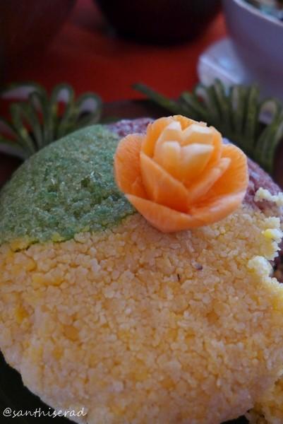 Jepara makanan pokok Pong Blosok (Copy)