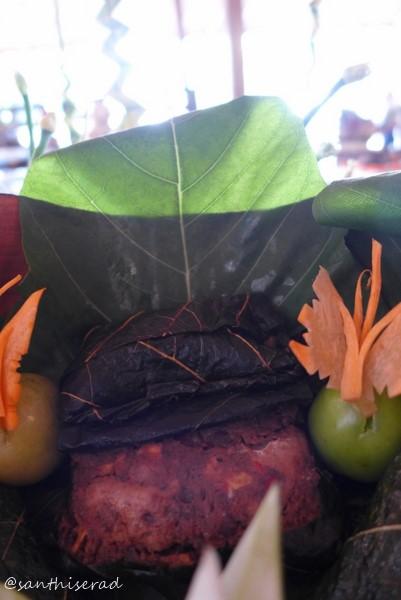 Jepara tongkol daun sentolo (Copy)