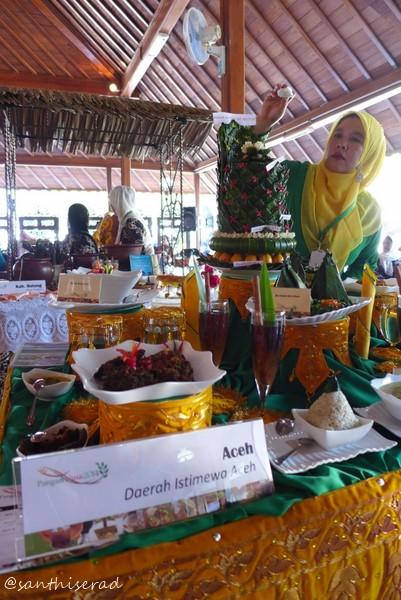 Juara III Aceh (Copy)