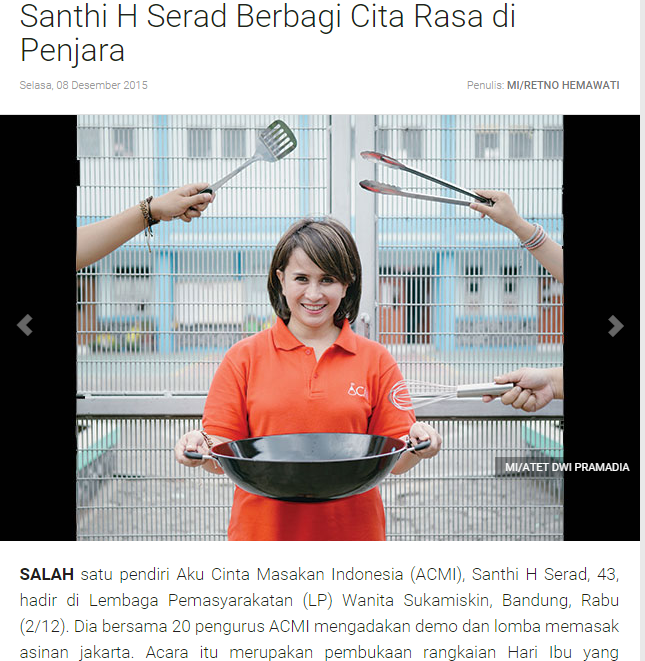 ss media indonesia