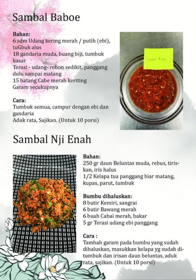 Buku masakan betawi 6
