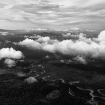 Aerial – Jayapura, 2012