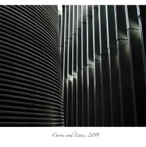 Curves and Lines-Aceh, 2011