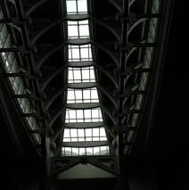 Taipei World Financial Center, 2011